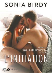 l-initiation