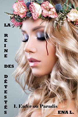 la-reine-des-detestes-01