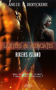 lawyers-and-associates-01-rikers-island