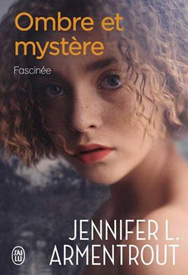 ombre-et-mystere-03-frascinee