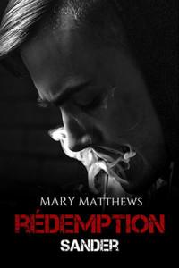 redemption-01-sander