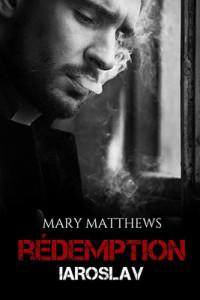 redemption-02-iaroslav