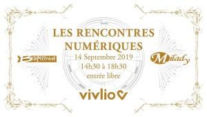 rencontres-numeriques-milady-2019