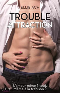 trouble-attraction