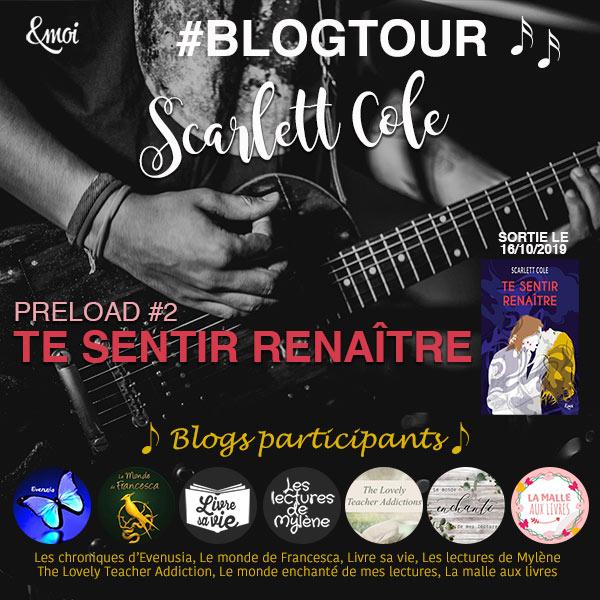 Blog-tour-scarlett-cole