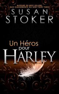 delta-force-heroes-03-un-heros-pour-harley
