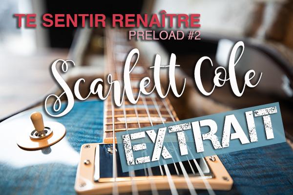 extrait-scarlett-cole
