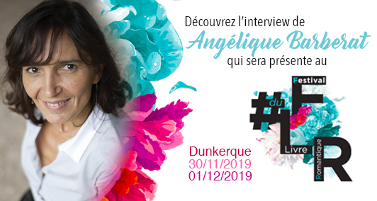 interview-angeliquebarberat