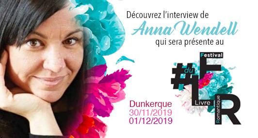 interview-annawendell
