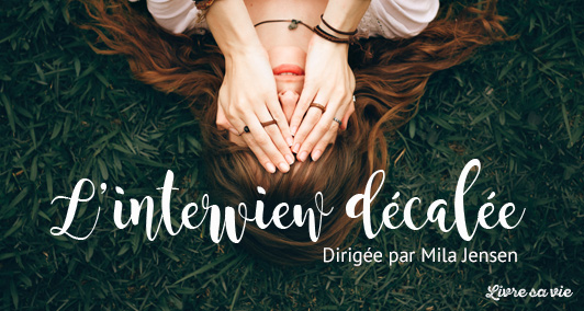 interview-decalee-mila-jensen