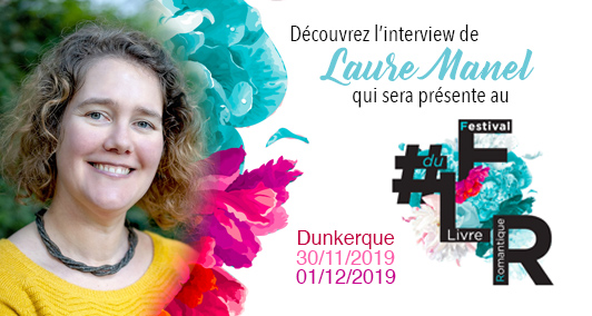interview-lauremanel
