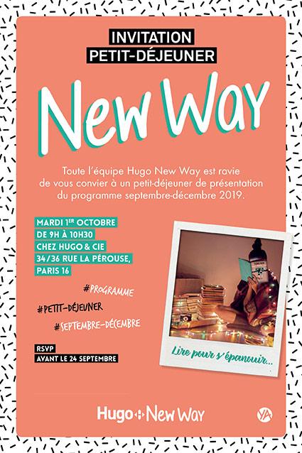 invit-newway
