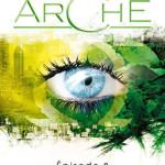 la-nouvelle-arche-02