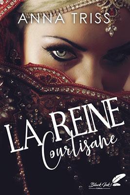 la-reine-courtisane