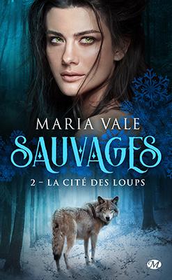 sauvages-02-la-cite-des-loups