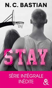 stay-integrale