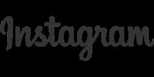 instagram-1594387_1280