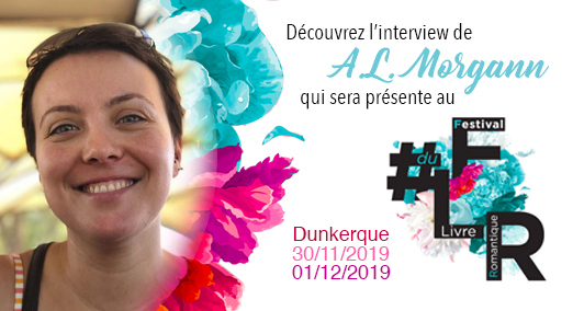interview-AL_morgann