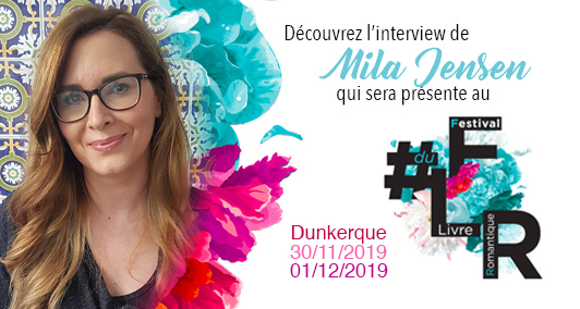 interview-milajensen