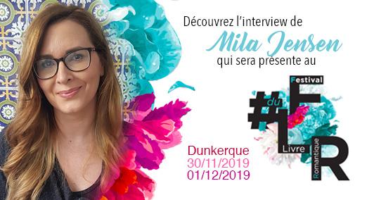 interview-milajensen