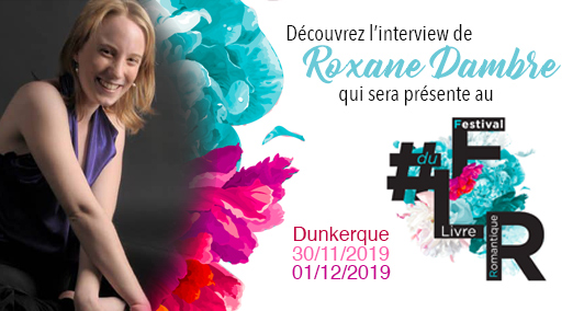 interview-roxane-dambre