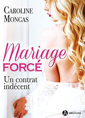 mariage-force-un-contrat-indecent