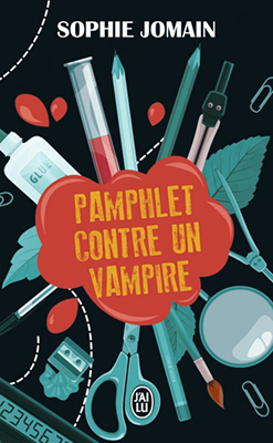 pamphlet-contre-un-vampire