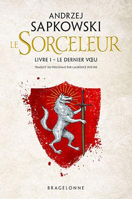 sorceleur-01