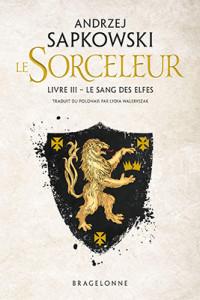 sorceleur-03