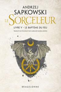 sorceleur-05