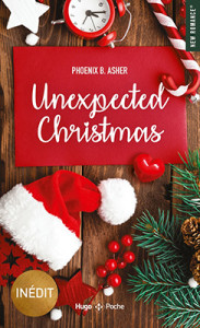 unexpected-christmas