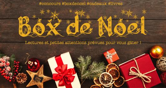 box-de-noel