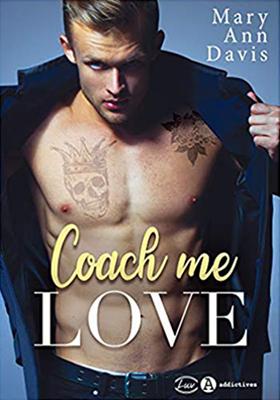 coach-me-love
