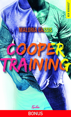 cooper-training-bonus