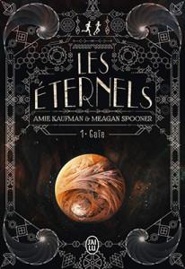 les-eternels-01-gaia