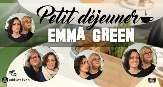 petite-dej-emma-green