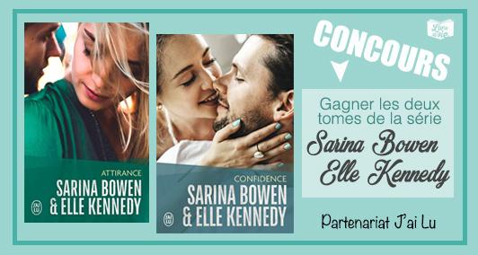 CONCOURS_elle-kennedy-sarina-bowen