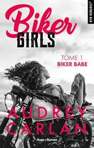 biker-girls-01-biker-babe