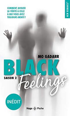 black-feelings-02