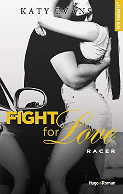 fight-for-love-07-racer