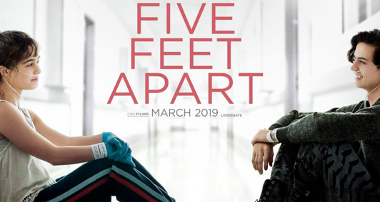 five-feet-apart-adaptation