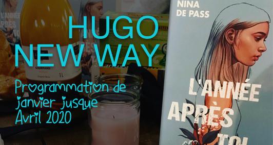 hugonewway-2020-01