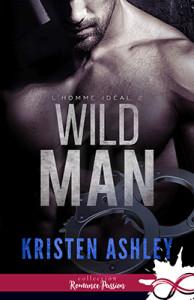l-homme-ideal-02-wild-man
