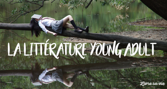 litterature-young-adult
