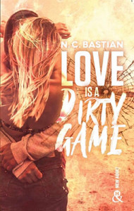 love-is-a-dirty-game