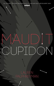 maudit-cupidon-01