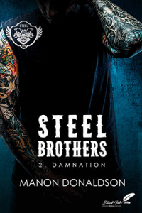 Steel-Brothers-02