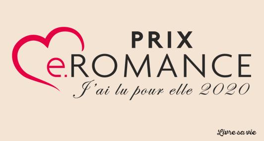 article-prix-eromance-jailu-2020