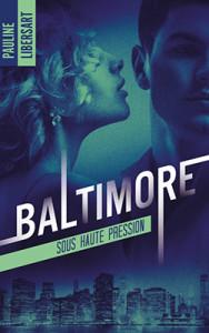 baltimore-01-sous-haute-pression