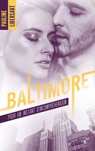 baltimore-02-5-pour-un-instant-d-incomprehension